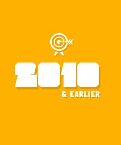2010-fea