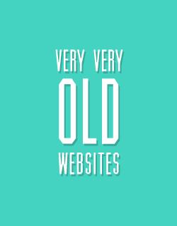 old-fea