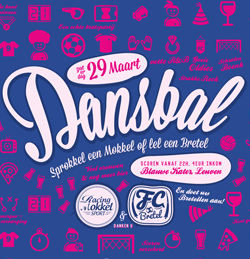 00-thumb-dansbal