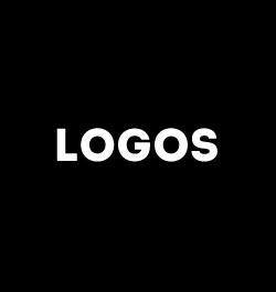 logos_fea