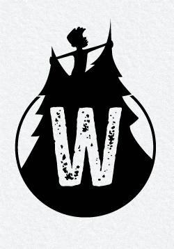 woodkid-fea